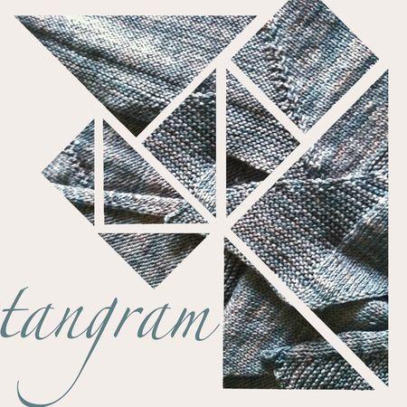1tangram