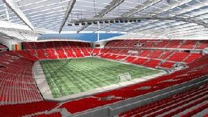 stade_de_liverpool