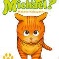 What's michael? bentô pour le concours komikku