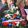 cérémonie du 11-11-2009 (20)