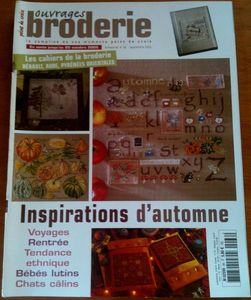 ouvbroderie66