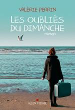 Oublies-dimanche