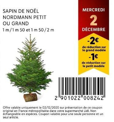 bon_reduction_sapin_lidl