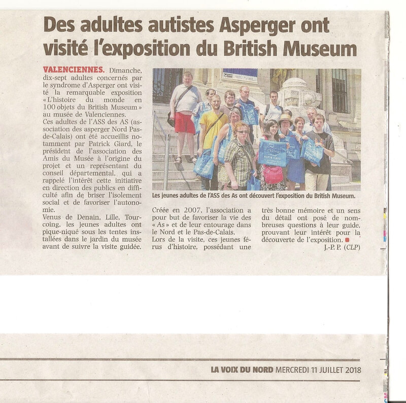 Expo Musée Asperger-1