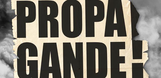expo_centre-jean-moulin_propagande-affiche-miniature