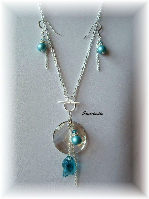 Collier__Seabreeze_