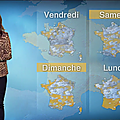 taniayoung06.2016_05_11_meteoFRANCE2