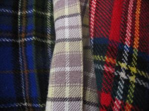 Three_tartans