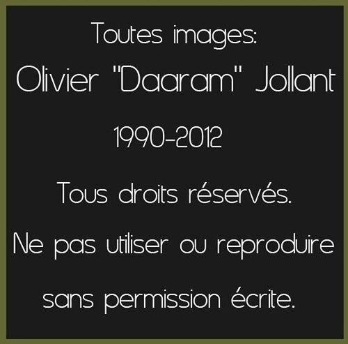 Copyright_Daaram_1990-2014