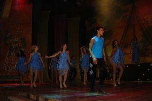 mexique août 2011 628