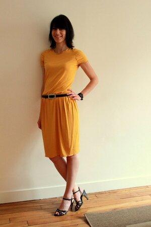 Les robes Soumi (27)