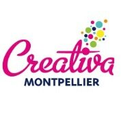creativa_montpellier-1a6a6[1]