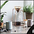 toast_kit_filtration_cafe_1