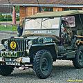 Willys Jeep_07 - 19-- [USA] HL_GF