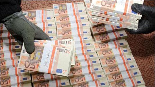 COMMENT AVOIR DES MILLIONS EN 1 SEUL JOUR- PACTE D'ARGENT AVOIR DES MILLIONS EN 1 SEUL