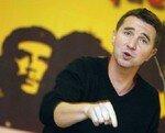 Olivier_Besancenot__militant_anticapitaliste__futur_ministre_d_ouverture