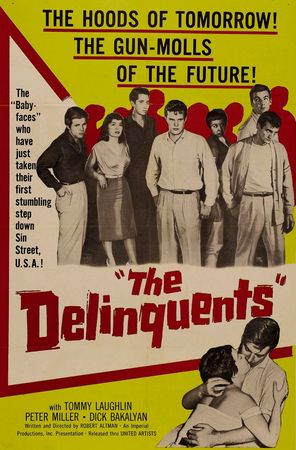 The_Delinquents