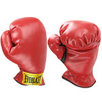 boxing_gloves1