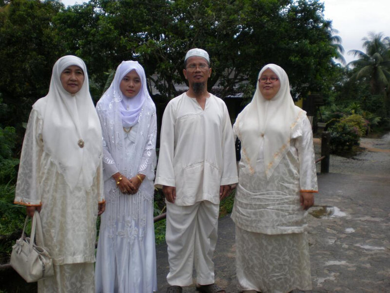 Is-Misuse-of-Polygamy-the-Main-Cause-for-Divorce