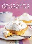 dessertsmarabout