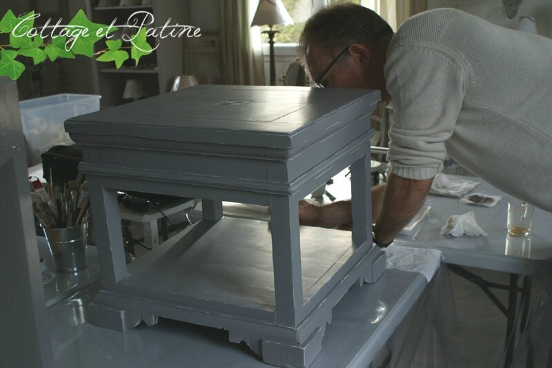 Stage relooking meubles perfectionnement (4)