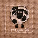 2009_02_moutons_5