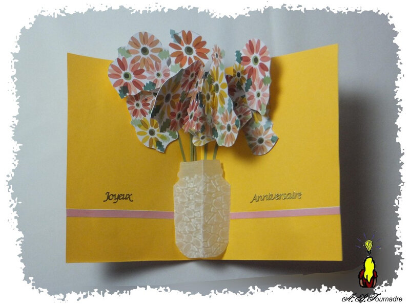 ART 2017 09 bouquet automnal 4