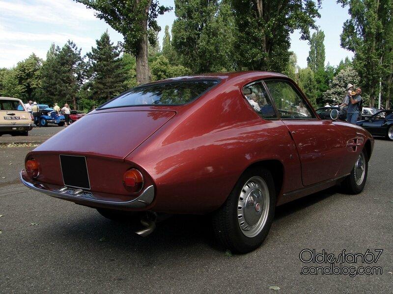 fiat-1500-gt-ghia-1963-2