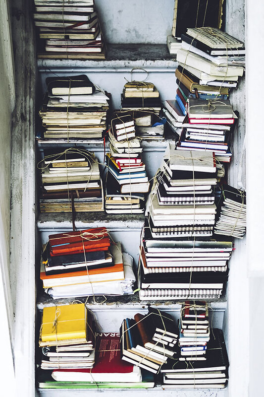 Formations et consultation de livres offertes gratuitement par l'ENSSIB
