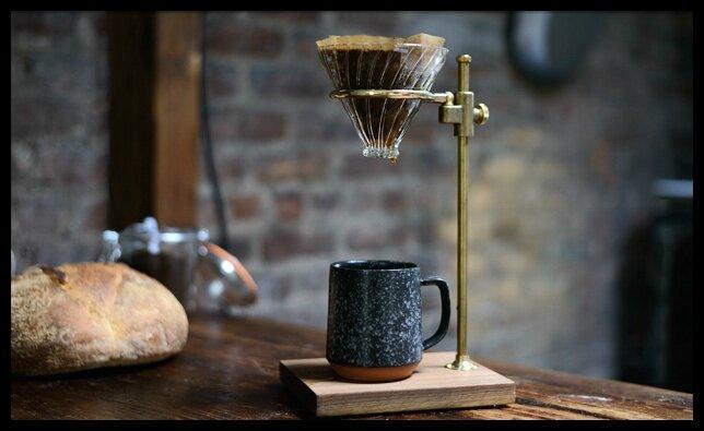 kaufmann mercantile cafetiere filtre 1