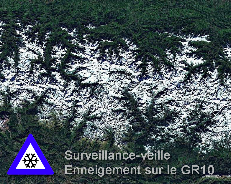 visuel surveillance-veille enneigement gr10