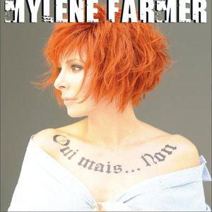 mylene_farmer_oui_mais_non_002