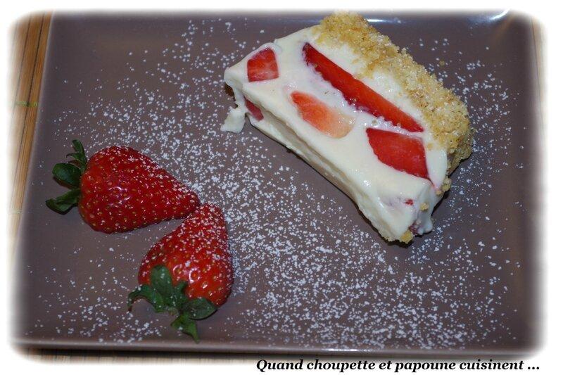 terrine de fraises au chocolat blanc-8238