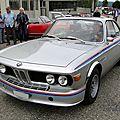 Bmw 3.0 csl 1972-1975