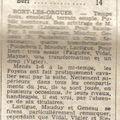 1969, 22 septembre