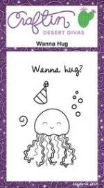 Wanna_Hug__07017