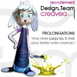 Design-team-prolongation-300x300