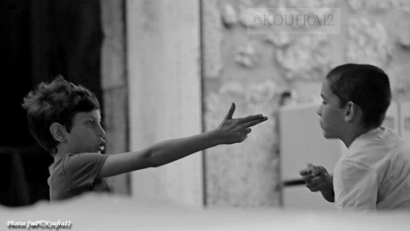 Photos JMP©Koufra 12 - Le Caylar - Marché de Pays - Patachon - 28082019 - 0071