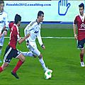 Cristiano ronaldo news pictures photos real madrid