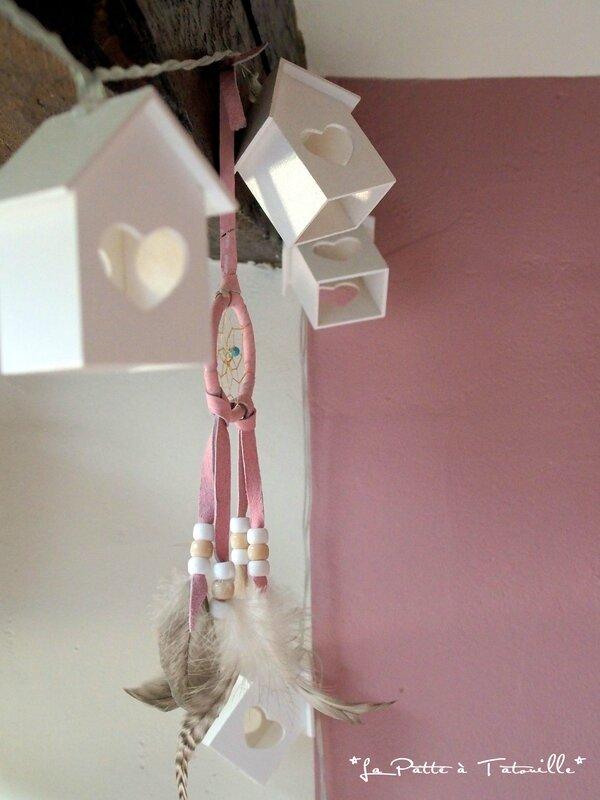 Chambre Lilou2