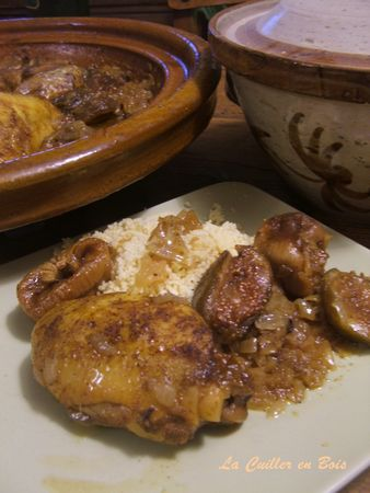 tagine_figues_2