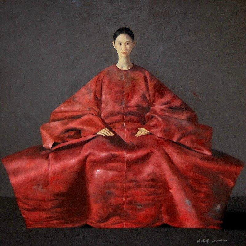 Lu Jian Jun 8