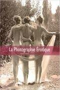 livres04photoerot