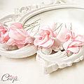 fleurs-chignon-mariage-rose-pale-personnalisables-mademoiselle-cereza-deco-1