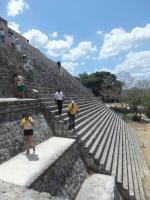 P4135840 Gran Piramide (3)