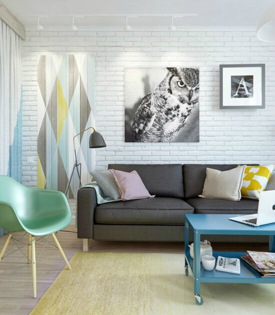 small-functional-apartment-4[1]