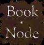 Booknode_blog