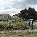 2015.09.09 Les Monts du Pilat
