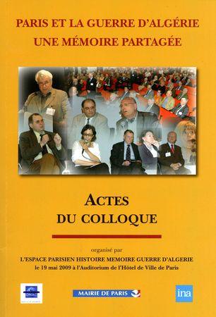 Paris_et_la_guerre_d_Alg_rie028