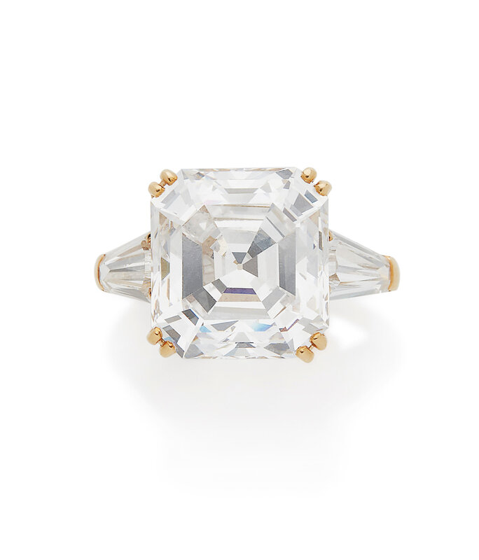 2019_PAR_17578_0266_000(bague_diamants)